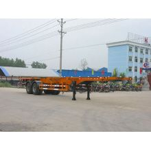 used semi trailers for sale by owner