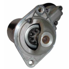 BOSCH STARTER NO.0001-107-062 for LOMBARDINI