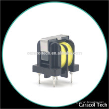 CE ROHS Approved SMPS UU9.8 Transformer