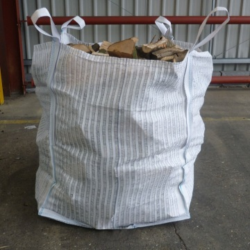 Big Bulk Bags Cortezas Chippings