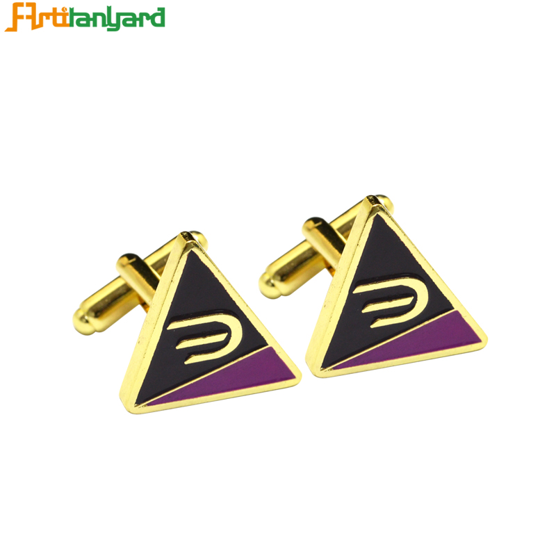 Leading Manufacturer Specialized In Cufflinks