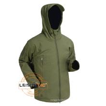 Military Combat Waterproof Jacket Military Tactical Nylon motorcycle Jacket