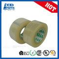 OEM printed carton sealing bopp tape