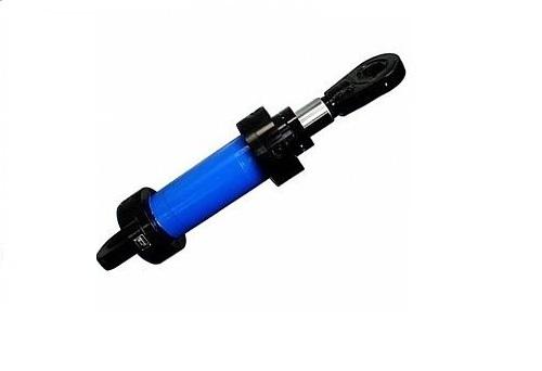 enerpac hydraulic cylinder