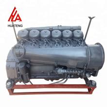 China Manufacture Deutz Diesel Engine Assy F6L912
