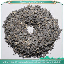 China Rotary Kiln Calcined Bauxite Suppliers