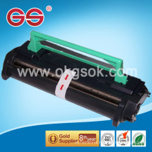 Compatible Toner Cartridges SO50010 For Epson Office consumables laser printer