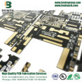 HDI PCB LED PCB Boards
