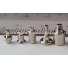 Cold Forging / Heading Relay Core rivet, Screw, Fastener R11