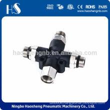 HS-V1 plastic Hose Joint