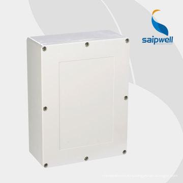 Saipwell электрическая водонепроницаемая коробка 320 * 240 * 140 High Cap