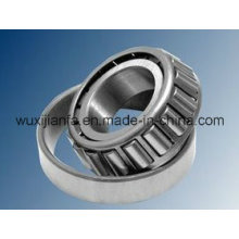 High Precision Tapered Roller Thrust Bearing