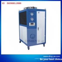 Wasserkühler Qlb-10FC