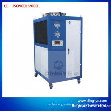 Water Chiller Qlb-10FC