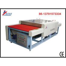 Lavadora de vidrio 1200MM YX1200