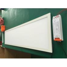Alto material 220V 48watt Ce RoHS Dimmerable LED Panel