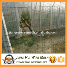 super heavy duty low price holland wire mesh