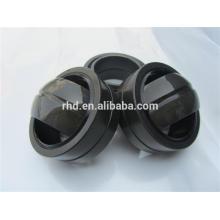 GE8E spherical plain bearing forklift bearing