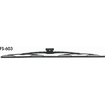 Quality of Truck Wiper Blade