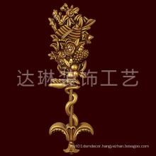 Lucky Tree Decorative Material Decorative Ornament