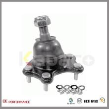 OE NO 43350-39085 Боковые шарниры верхнего качества для Toyota