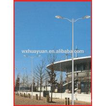 Парковочная лампа