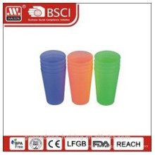 cup 0.5L