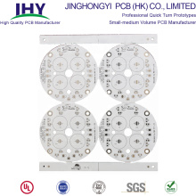 LED PCB Board Manufacturing Aluminio PCB para LED