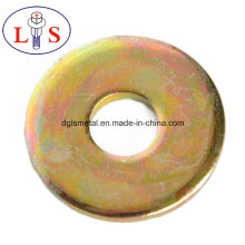 Factory Price High Quality Flat Washer for Industrial Hot Sales