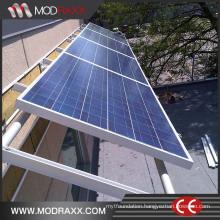 Adaptable Roof Solar Bracket (NM0255)