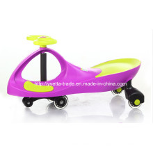 Baby Twist Carro com Certificação En 71 (YV-T405)