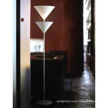 Popular Metal Decorative Restaurant Floor Lighting (ML20530-4-450)