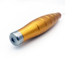 Heimgebrauch Dioden-Low-Level-Laser-Schmerzlinderungs-Therapiegerät