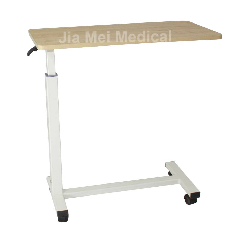 Medical Dining Table