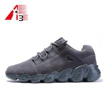 Wildleder Outdoor Sportschuhe Sneaker