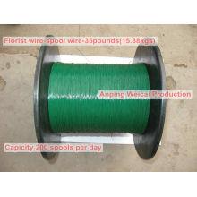 Florist Wire (35 pound Spool Wire)