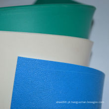 Rolo macio do PVC para a gaxeta de selagem