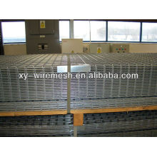 Highest Quality Exporting Wire Mesh