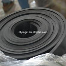 Black Natural Rubber Sheet , Black Rubber Sheet , Natural Rubber Sheet