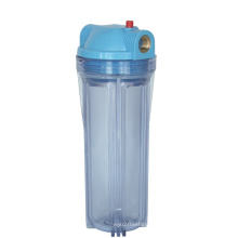 Carcaças de filtro (NW-BR10G)