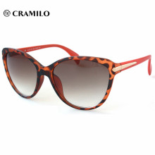 low price branded uv400 kaidi sun glasses trendy sunglasses