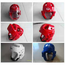 Taekwondo Head Guard (KHHELMET)