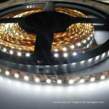 5050 Faixa de LED flexível não impermeável (FLT01-5050WW30D-10MM-12V)