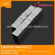 powerful magnetic china ndfeb magnet buy from China