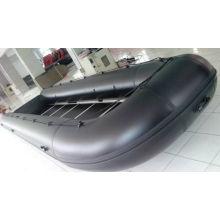 8m Heavy Duty Arbeit Aufblasbare PVC Boot zum Verkauf
