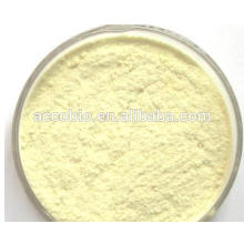 Food Additive Nutritional Ingedients Soy Lecithin Powder