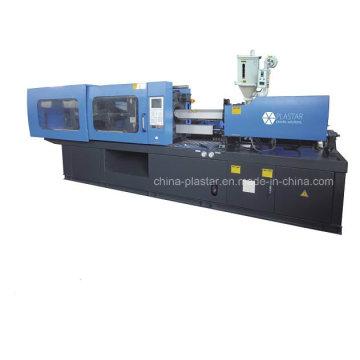 Machine à injection plastique 760 tonnes