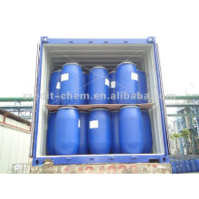 Utilisation détergente du lauryl éther sulfate de sodium SLES 70%