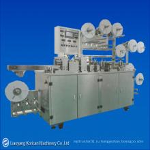 (ZQSYT-2) Упаковочная машина для инфузионной пасты