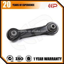 Bras de fixation d'accessoires pour Mitsubishi Lancer CS / CA / CB / DG1A / CR5W MR403485
